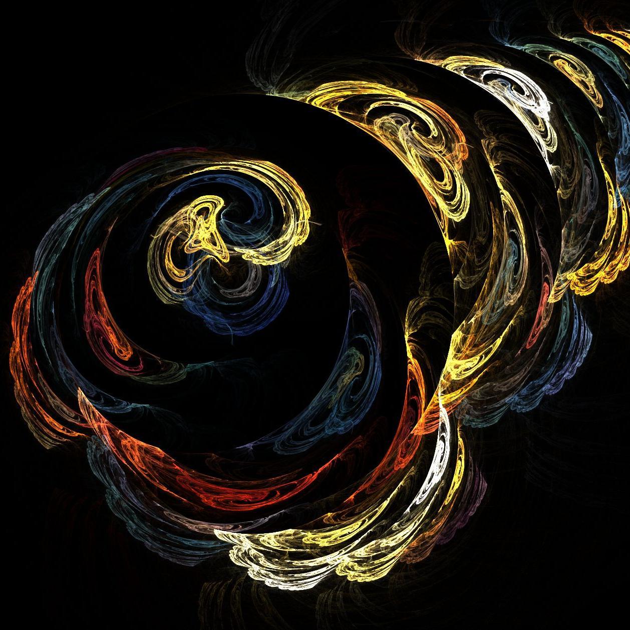 spiral flame.jpg