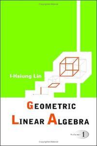 geometric-linear-algebra-i-hsiung-lin-hardcover-cover-art.jpg