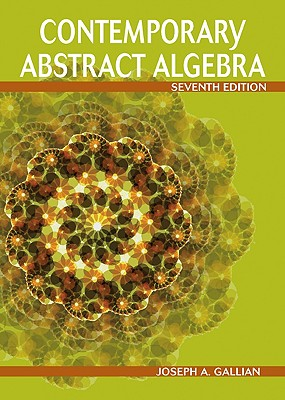 Contemporary-Abstract-Algebra-Gallian-Joseph-A-9780547165097.jpg