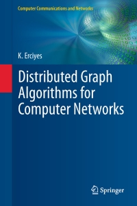 distributed_graph_algorithms_for_computer_networks.jpg