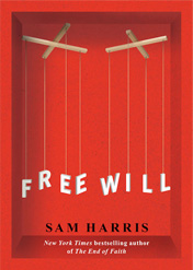 free-will.jpg