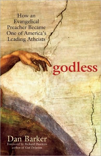 godless1.jpg
