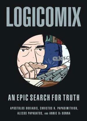 Logicomix_cover.jpg