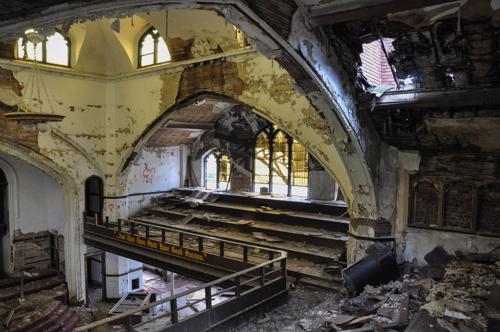 6a17737feefe4ab9-Church-DetroitMI.jpg