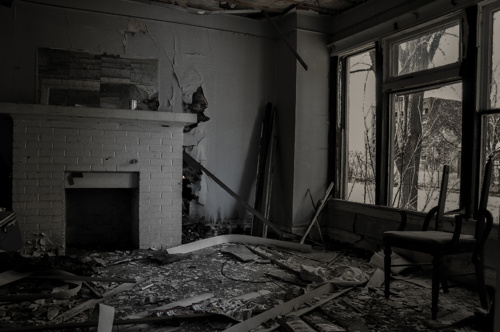 6cc0c4c60b0675db-BaltimoreMD-House.jpg