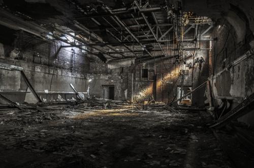 135a43c35b240c4e-MilwaukeeWI-Factory.jpg