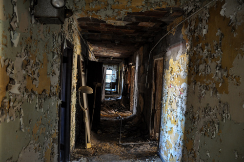 7871ee408debb6b9-Asylum-WestVirginia.jpg