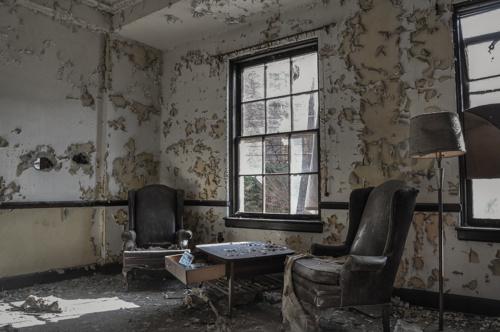 d68fc060f3b51c50-ChesterPA-Mansion.jpg