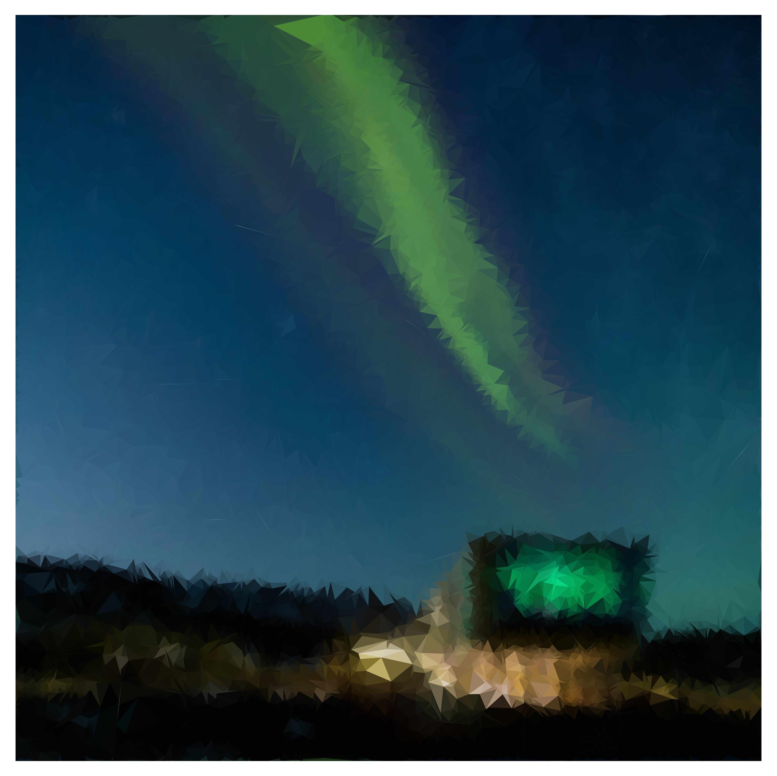 aurora600.jpg
