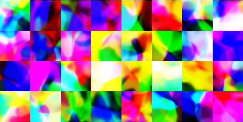 (20,10,3) NEURONS