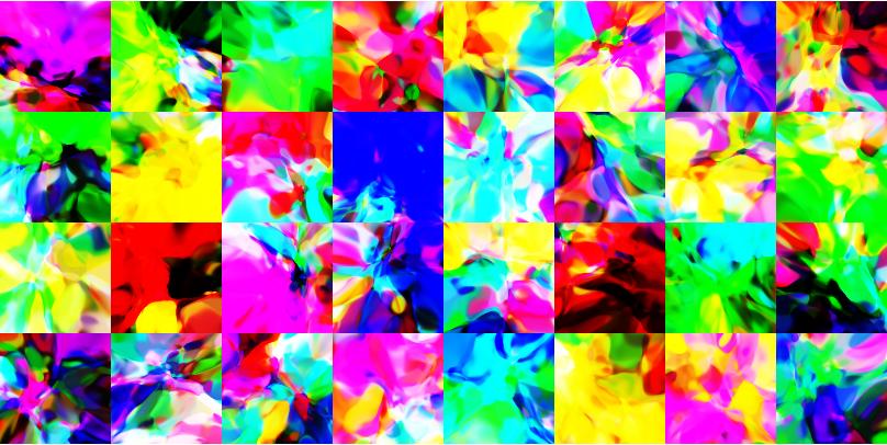 nks_grid_col_4.png