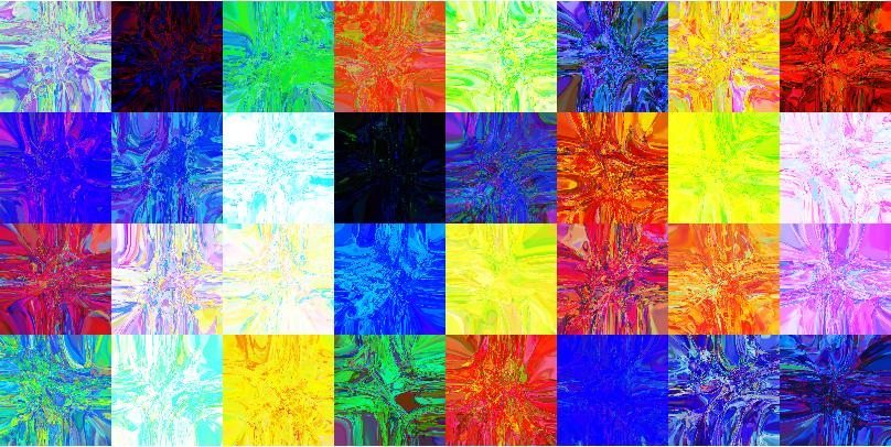 nks_grid_col_5.png
