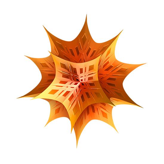 mathematica-10-spikey.png