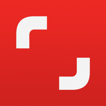 shutterstock-logo-square-368x368.png