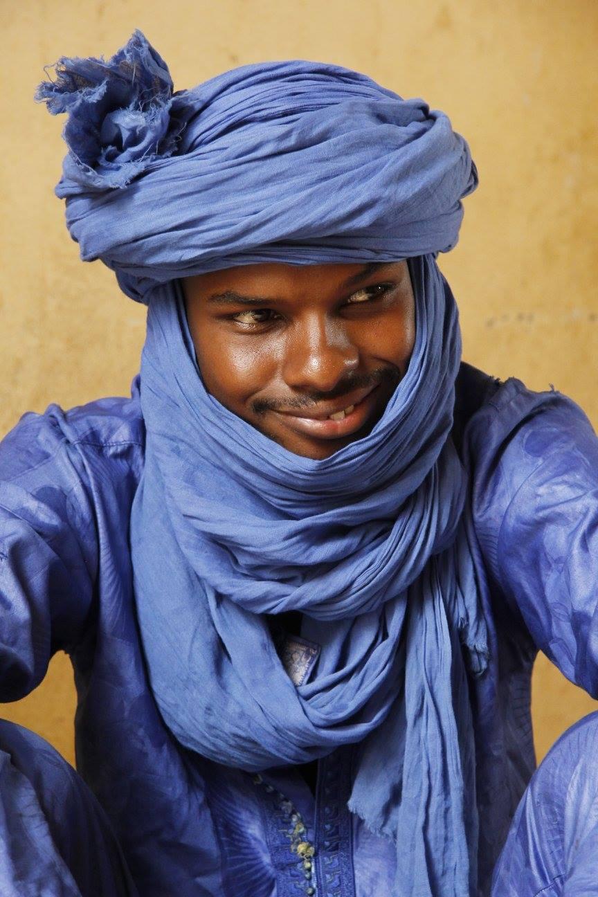 photo: John Kalapo @RicheAfrique (used by permission)