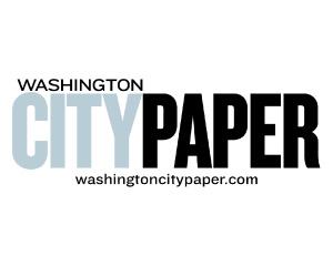 WashingtonCityPaper.jpg