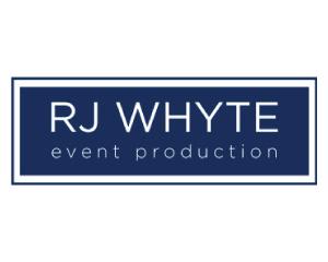 RJWhyte.jpg