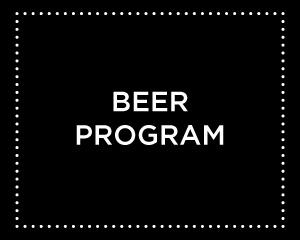 BeerProgram.jpg