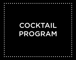 CocktailProgram.jpg
