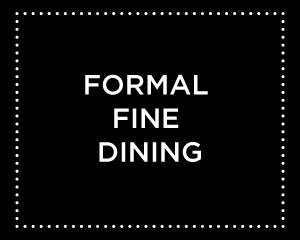 FormalFineDining.jpg