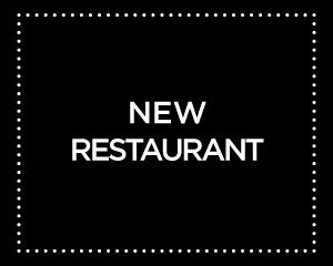 NewRestaurant.jpg