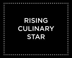 RisingCulinaryStar.jpg