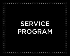 ServicePrgoram.jpg