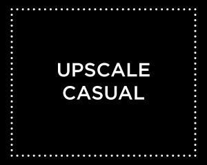 UpscaleCasual.jpg