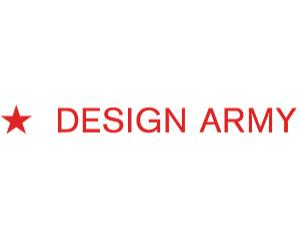 DesignArmy.jpg