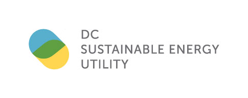 DCSEU_Logo_Standard_Color_web.jpg