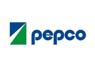 Pepco.JPG