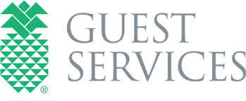 GuestServicesInc.jpg