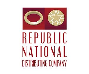 republic-web.jpg