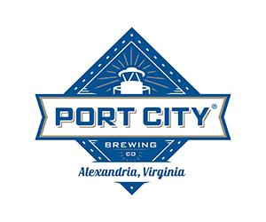 port-city--web.jpg