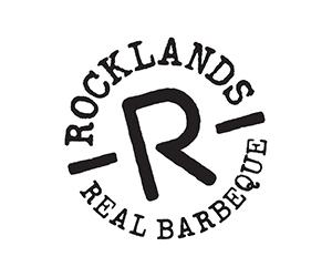 rocklands-web.jpg