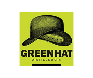 green-hat-web.jpg
