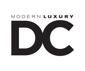 dc-modern-luxery.jpg