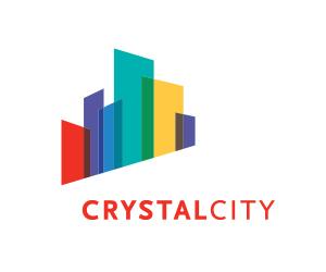 crystal-city.jpg