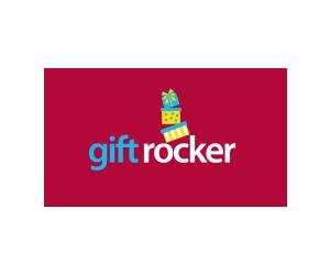 gift-rocker.jpg