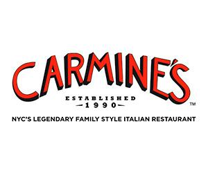 carmines.jpg