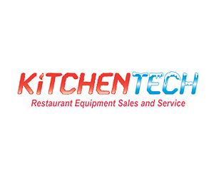 kitchen-tec.jpg