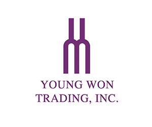 young-won.jpg