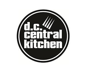 dc-central-kitchen.jpg