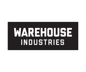 warehouse-web.jpg