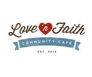 love-n-faith.jpg