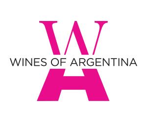 wines-of-arg.jpg