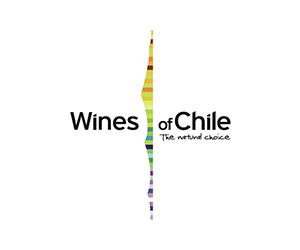 wines-of-chile.jpg