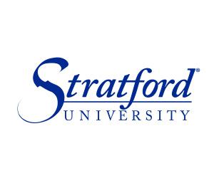 stratford-web.jpg