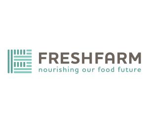 fresh-farm---web.jpg