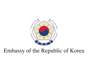 embassy-web.jpg